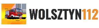 Wolsztyn112
