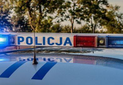 Okradły seniorkę, policja poszukuje sprawczyń! Nagranie pokazujące sposób działania!