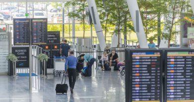 Co zrobić, gdy podczas podróży samolotem zniknie NASZ bagaż?