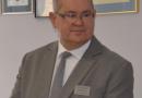 Pilne! Dyrektor SP ZOZ Wolsztyn Tadeusz Tofel zwolniony dyscyplinarnie!
